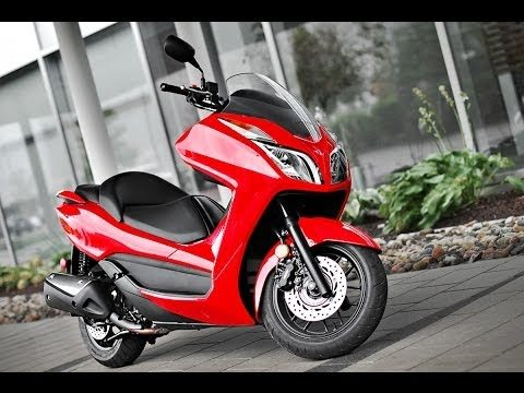new model scooty Honda zir