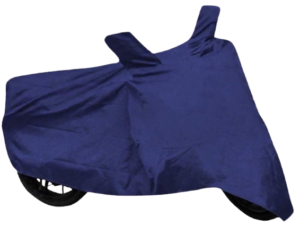 DRIZE™ Mascot Two Wheelers Cover for Honda Activa 6G