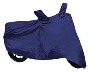 Fabtec Scooty Scooter Cover for Honda Activa 6G