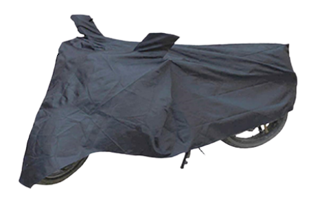 AutoFirm Scooty Body Cover for Honda Activa 6G 2