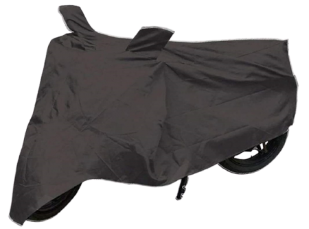 AutoFirm Scooty Body Cover for Honda Activa 6G